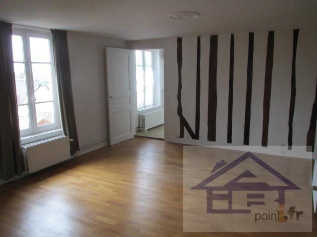 Rental house / villa Mareil marly 2400€ CC - Picture 13
