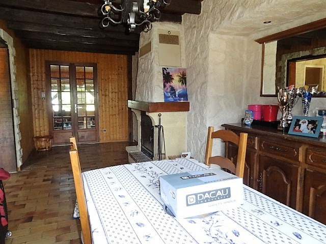 Vente maison / villa Nogent sur vernisson 127 800€ - Photo 4