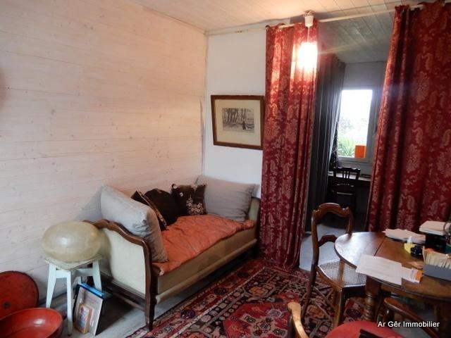 Vente appartement Plougasnou 319000€ - Photo 14