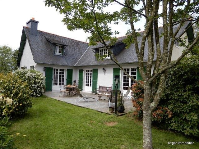 Vente maison / villa Tremel 349 800€ - Photo 1