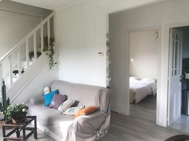 Vente maison / villa Lagny sur marne 210000€ - Photo 2