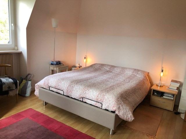 Sale house / villa Noisy-le-roi 1195000€ - Picture 11