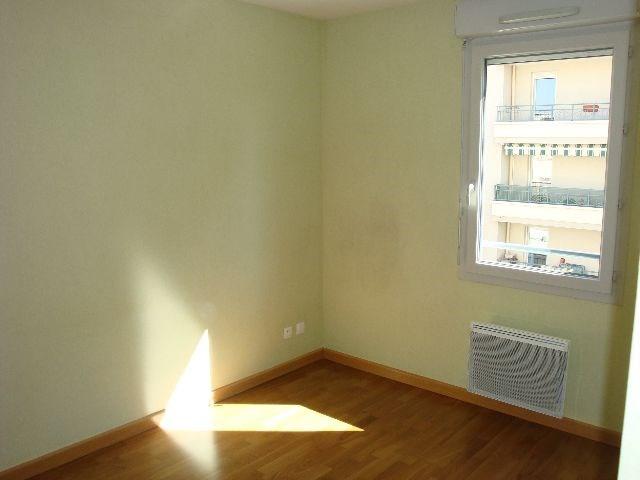 Location appartement Lyon 3ème 665€ CC - Photo 7