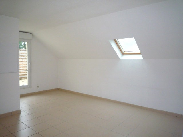 Rental apartment Pomponne 1 320€ CC - Picture 4