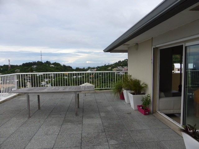 Vente appartement La montagne 270000€ - Photo 1