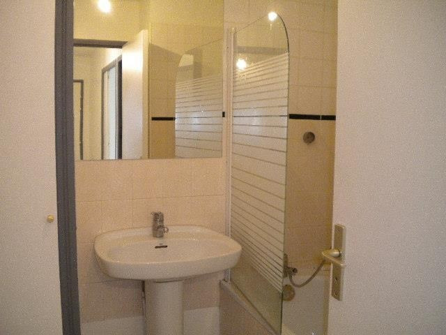 Location appartement Grenoble 699€ CC - Photo 7