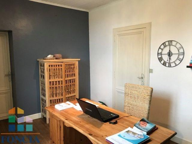 Sale house / villa Lamonzie-saint-martin 368000€ - Picture 4