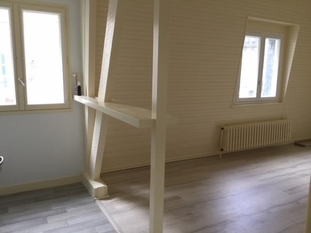 Vente appartement Vannes 121800€ - Photo 6