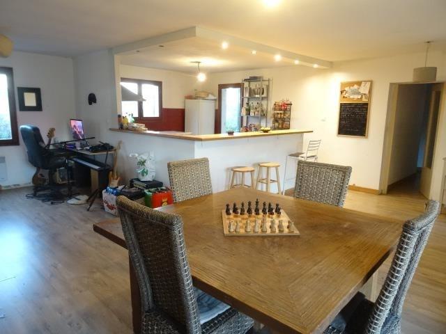 Sale house / villa Peynier 389000€ - Picture 1
