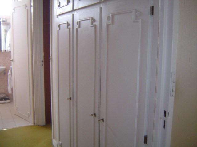 Vente appartement Villemomble 219000€ - Photo 7