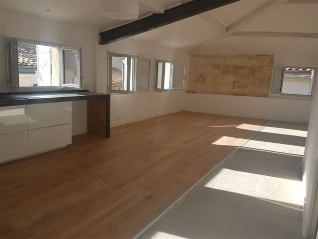 Vente appartement Montpellier 367 500€ - Photo 2