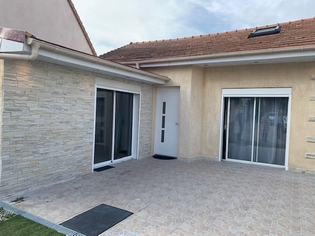 Vente maison / villa Saint-michel-sur-orge 249 600€ - Photo 1