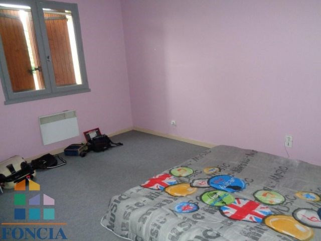 Sale house / villa Monbazillac 201 000€ - Picture 9