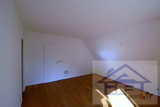Sale house / villa Fourqueux 820000€ - Picture 16