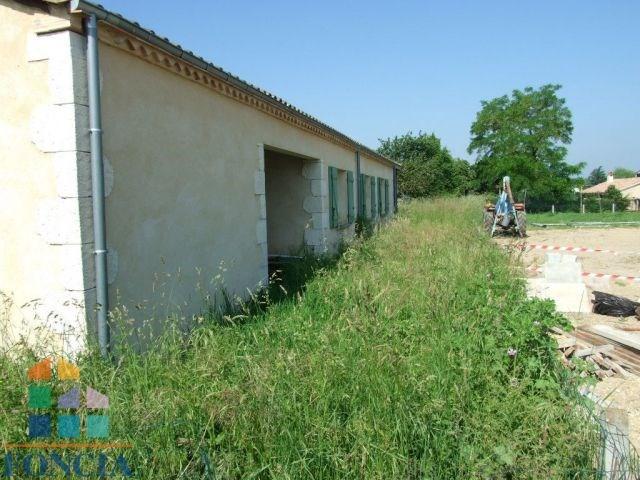 Sale house / villa Bergerac 149000€ - Picture 4