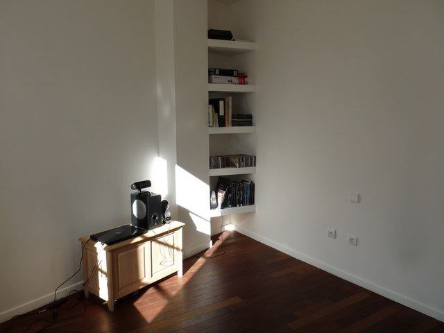 Investment property apartment Montbrison 117 000€ - Picture 4
