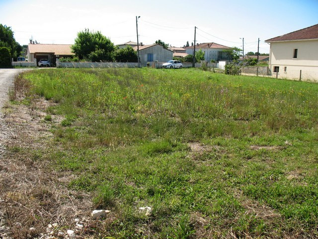 Vente terrain Etaules 54 420€ - Photo 5