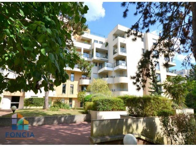 Sale apartment Saint-cloud 498000€ - Picture 8