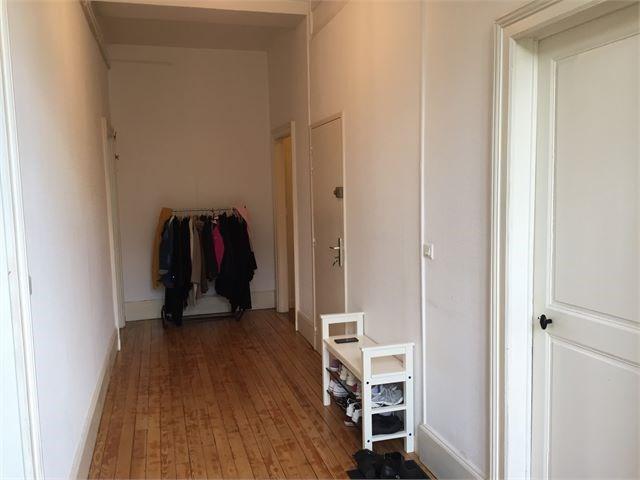 Rental apartment Toul 630€ CC - Picture 6