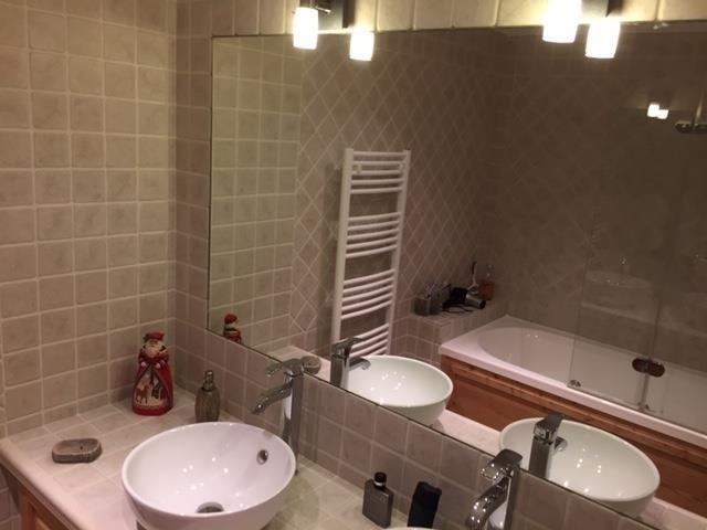 Vente de prestige appartement Les arcs 285000€ - Photo 4