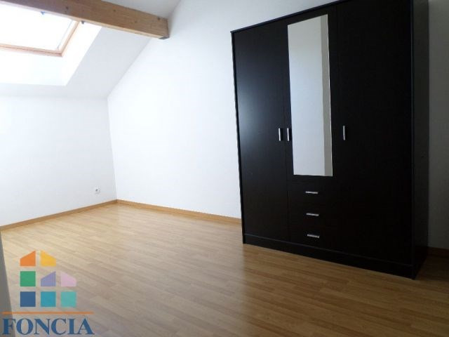 Vente appartement Bourg-en-bresse 119 000€ - Photo 4