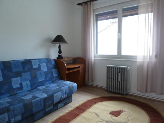 Location appartement Bethune 580€ CC - Photo 3