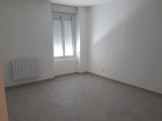 Sale house / villa Etaules 149500€ - Picture 6