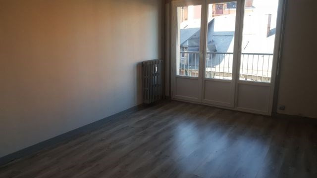Location appartement Chambéry 770€ CC - Photo 6