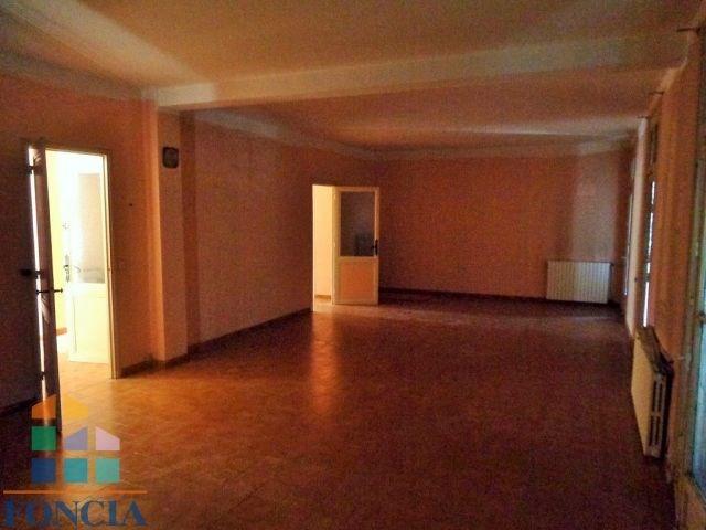 Sale building Bergerac 139000€ - Picture 6