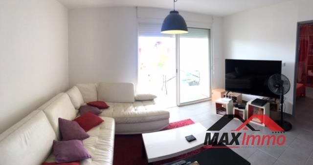 Vente appartement Saint denis 199 000€ - Photo 2