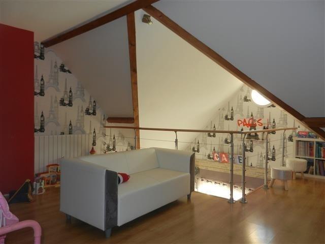 Verkoop  huis Maintenon 344000€ - Foto 7