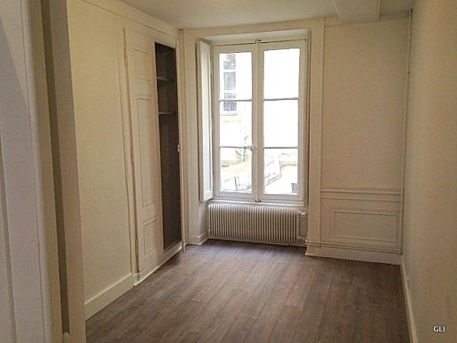 Rental apartment Lyon 6ème 1915€ CC - Picture 5