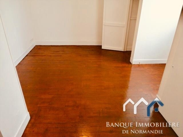 Sale apartment Caen 87 000€ - Picture 3