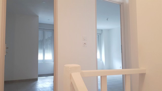 Sale house / villa Etaules 149500€ - Picture 4