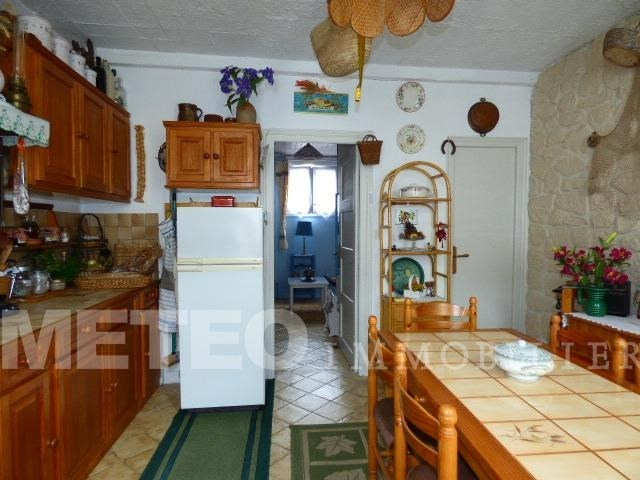Sale apartment La tranche sur mer 96 300€ - Picture 2