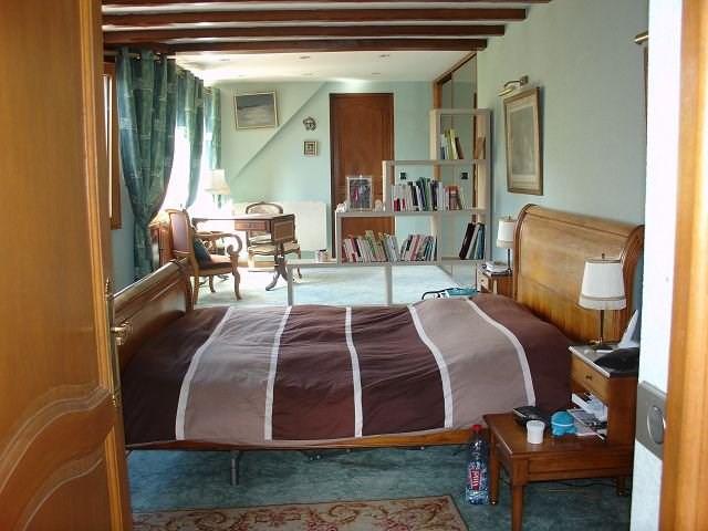 Immobile residenziali di prestigio casa Medan 1837000€ - Fotografia 6