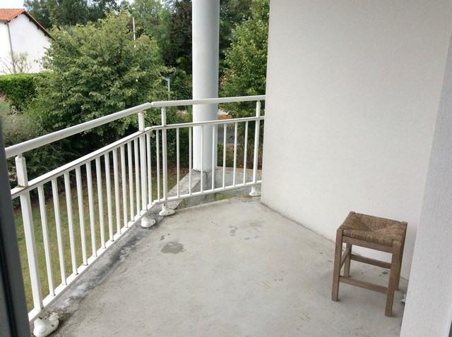 Vente appartement Etaules 83500€ - Photo 3