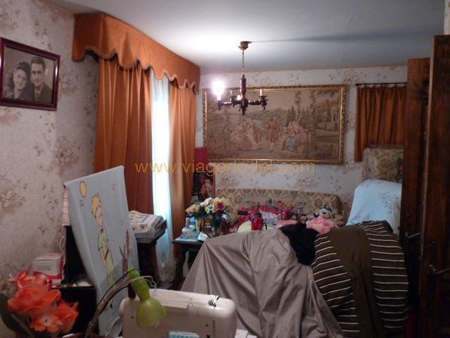 casa La seyne-sur-mer 150000€ - Fotografia 6