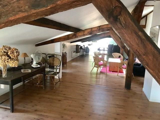 Sale house / villa Linxe 480000€ - Picture 17