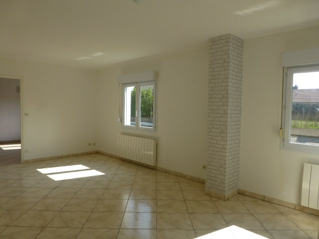Location appartement Freneuse 690€ CC - Photo 7