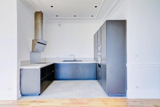 Vente de prestige appartement Arcachon 1040000€ - Photo 2
