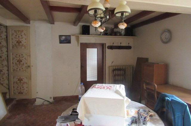 Sale house / villa Archingeay 159000€ - Picture 3
