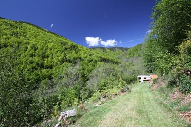 Vente maison / villa Prats de mollo la preste 85000€ - Photo 12