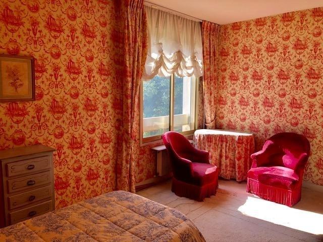Deluxe sale apartment Boulogne-billancourt 1490000€ - Picture 6