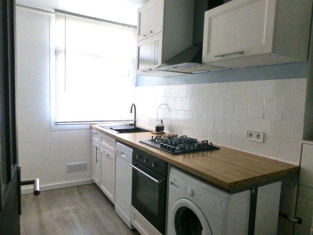 Location appartement Massy 990€ CC - Photo 3