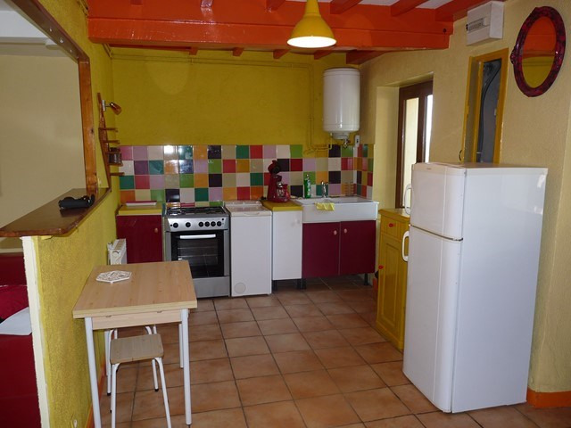Sale house / villa Saint-cyr-les-vignes 99 900€ - Picture 3