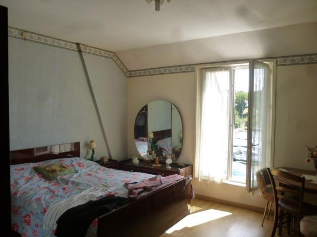 Vente maison / villa Authon 139500€ - Photo 5