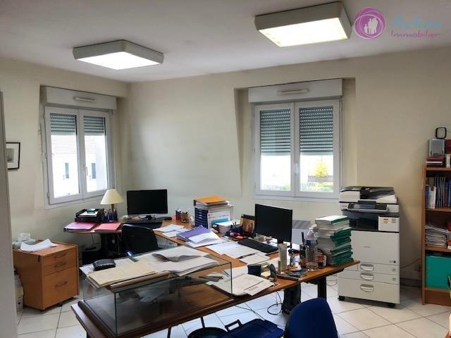 Sale office Noiseau 147000€ - Picture 1