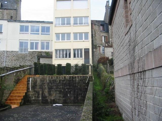 Sale house / villa Plancoet 157500€ - Picture 1