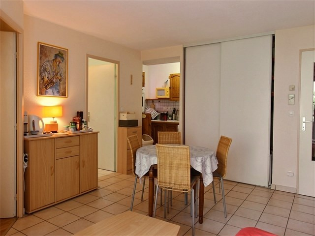 Location appartement Annecy 675€ CC - Photo 5